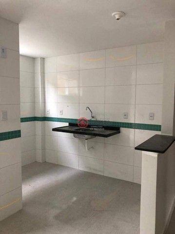 Apartamento Castelo Branco a partir de R$ 163 Mil - Foto 13