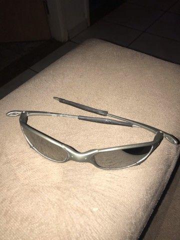 Óculos Juliette  - Foto 2