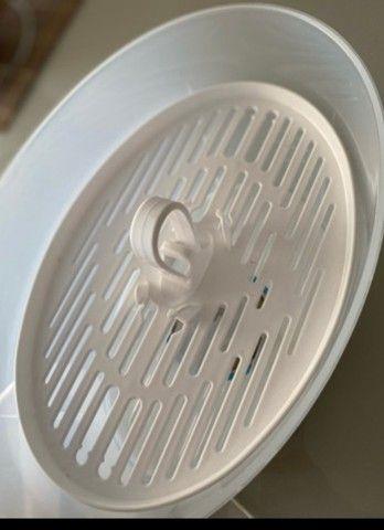 Esterilizador de mamadeira  - Foto 2