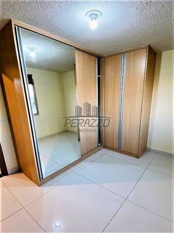 Vende-se ótimo Apartamento no Jardins Mangueiral na QC 11 por R$ 265.000,00 - Foto 9
