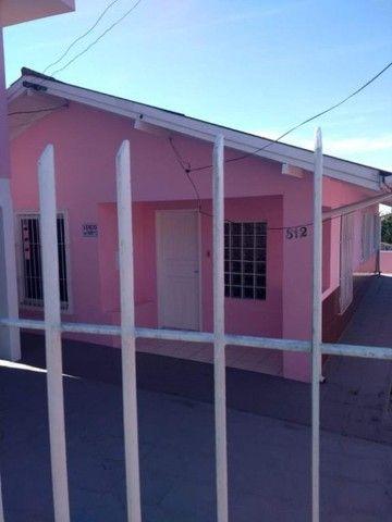 Casa em Centro, São José/SC de 360m² 3 quartos à venda por R$ 265.000,00 - Foto 2