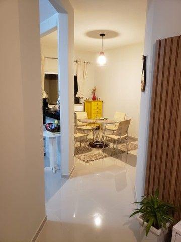 M- Casa no Araçagi / 3 Quartos / Porcelanato - Foto 3
