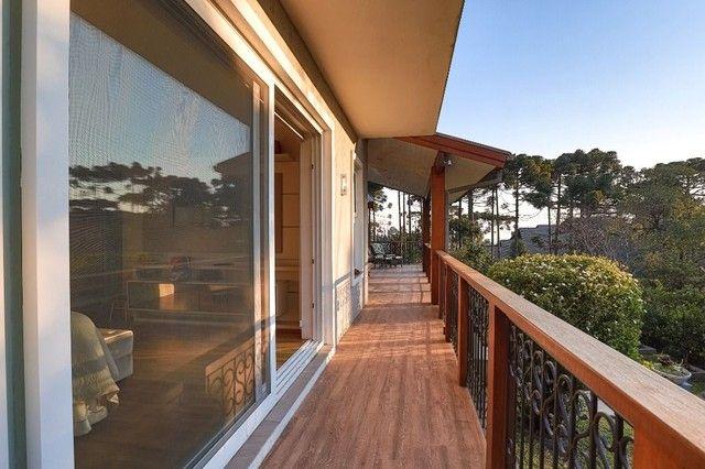 Casa com 5 dormitórios à venda, 400 m² por R$ 4.700.000,00 - Aspen Mountain - Gramado/RS - Foto 11