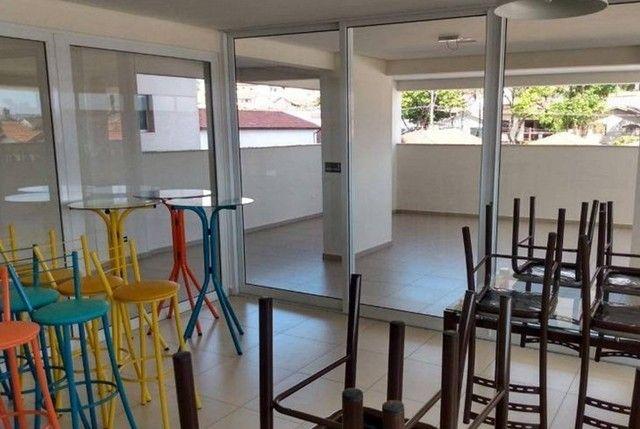 Apto na Vila Rezende com 96,32m² de Área Útil - Piracicaba (SP) - Foto 19