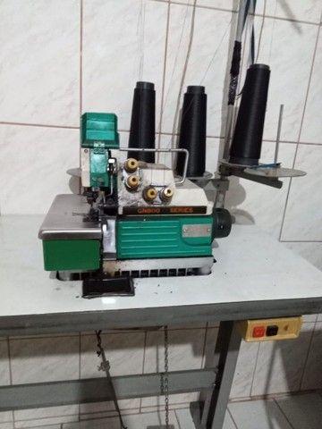 Interlock industrial 110V  - Foto 2