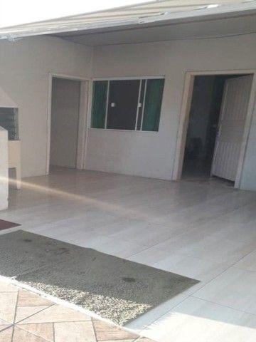 Casa em Saveiro, Biguaçu/SC de 240m² 5 quartos à venda por R$ 290.000,00 - Foto 6