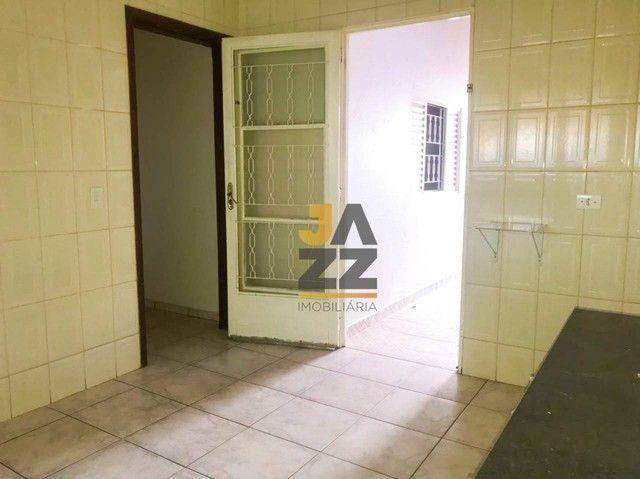 Casa com 3 dormitórios à venda, 70 m² por R$ 270.000,00 - Jardim Astúrias II - Piracicaba/ - Foto 19