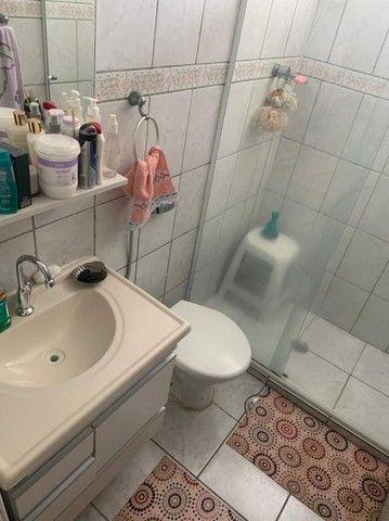 Apartamento em José Menino, Santos/SP de 50m² 1 quartos à venda por R$ 189.000,00 - Foto 17