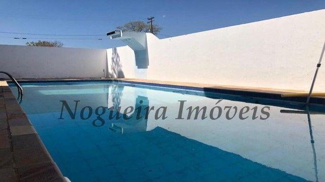 Ninho Verde 1, casa com 3 dormitórios (Nogueira Imóveis) - Foto 3
