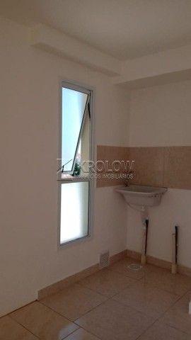 Apartamento para alugar com 2 dormitórios em , cod:AA2128 - Foto 3