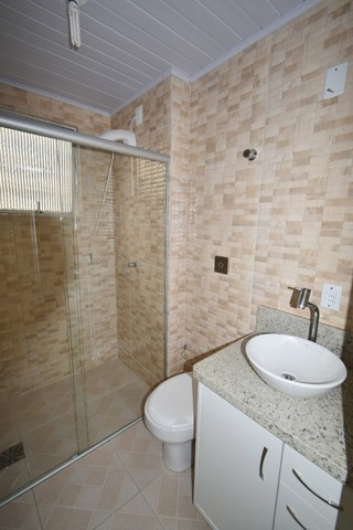 Apartamento amplo e bem localizado no Balneário. - Foto 8