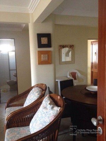 Apartamento à venda com 4 dormitórios em Salinas, Salinópolis cod:3667 - Foto 6