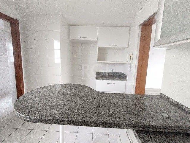 Apartamento à venda com 3 dormitórios em Cristal, Porto alegre cod:LU433462 - Foto 9