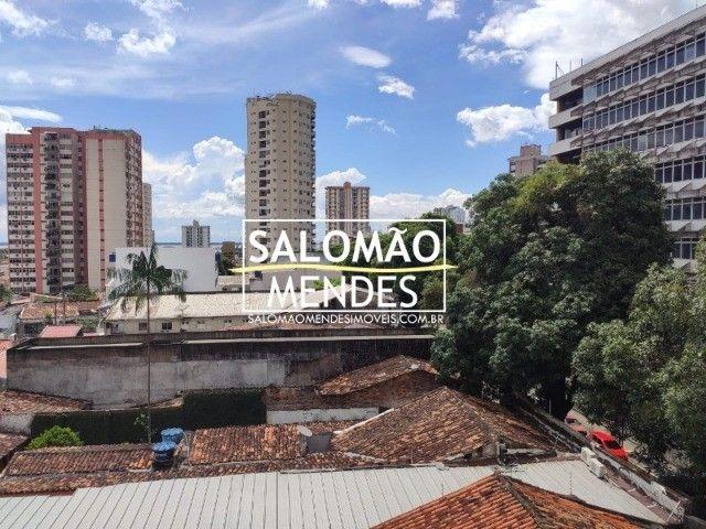 Apartamento na Rui Barbosa com 100 m², Andar Médio. - Foto 3