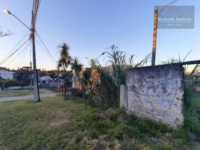 B-TE0336 Atenção construtores! Terreno c/ 992 m² por R$ 1.200.000 -Campo Comprido - Foto 2