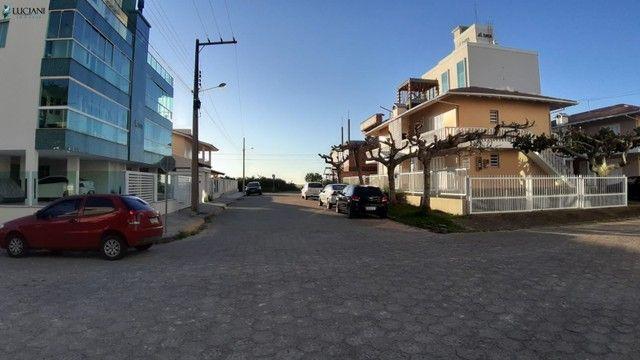 Excelente apartamento com 02 dormitórios sendo 01 suíte em Governador Celso Ramos! - Foto 14