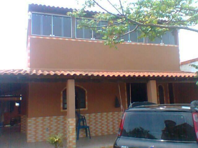 D909 casa em Unamar tamoios - Foto 4