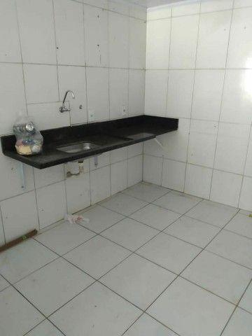 Aluga se apartamento 1 quarto enfrente sesc - Foto 6