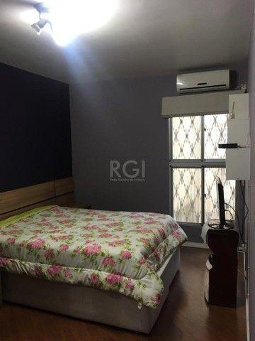 Apartamento à venda com 2 dormitórios em Cidade baixa, Porto alegre cod:VI4162 - Foto 16