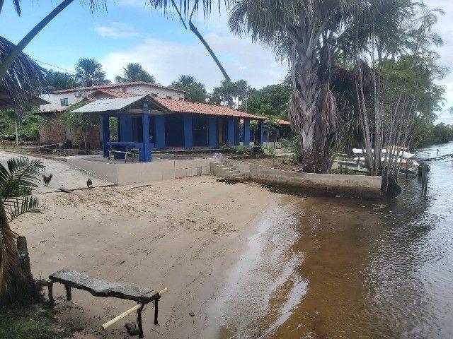 Aluga na beira do rio de barreirinhas  - Foto 11