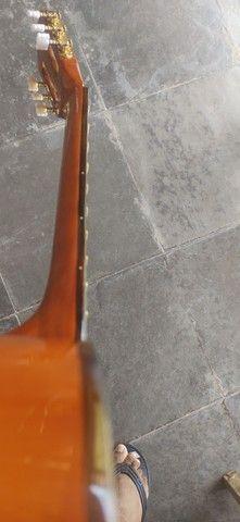 Violão vogga VCA203 na ou ac - Foto 3