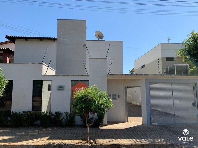 Casa para alugar com 3 dormitórios em Plano diretor sul, Palmas cod:1070