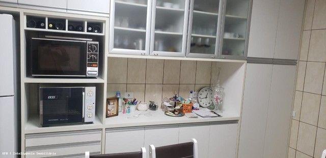 Casa para Venda em Osasco, Presidente Altino, 3 dormitórios, 2 banheiros, 1 vaga - Foto 7