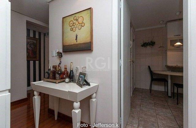Apartamento à venda com 3 dormitórios em Auxiliadora, Porto alegre cod:VP87969 - Foto 10