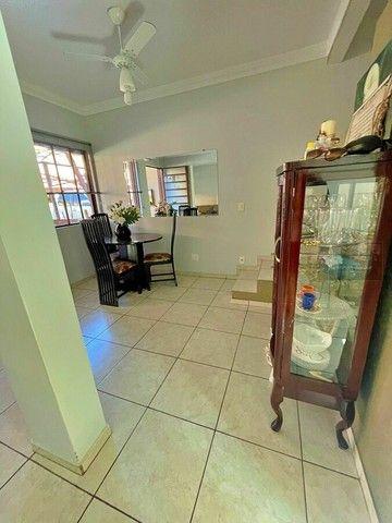 Casa à venda no bairro Barra do Pari - Cuiabá/MT - Foto 3
