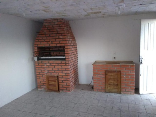 Casa em Centro, São José/SC de 360m² 3 quartos à venda por R$ 265.000,00 - Foto 3