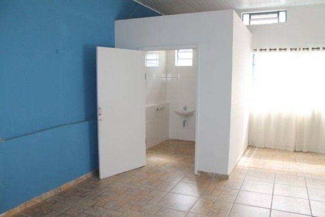 Loja comercial para alugar em Barreirinha, Curitiba cod:25263006 - Foto 7
