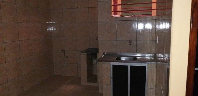 Apartamentos de 1/4 - Ótima Localização na Marambaia - Foto 6
