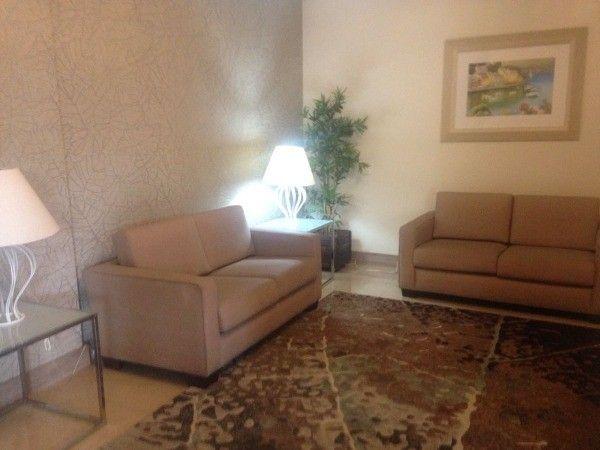 Apartamento à venda com 2 dormitórios em Passo da areia, Porto alegre cod:SC6313 - Foto 9