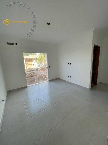 Casa Maravilhosa em Itaipuaçu, Excelente localização! - Foto 10