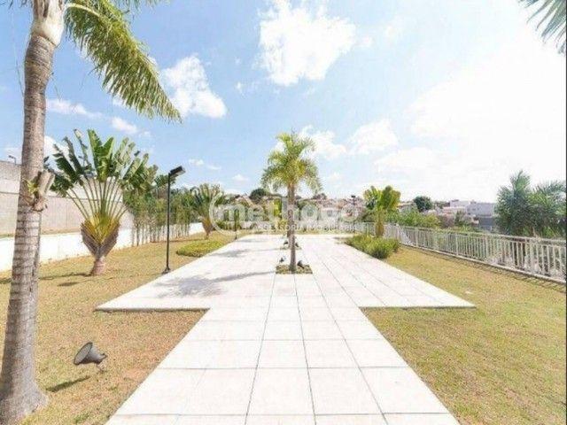 Apartamento à venda Parque Prado Campinas SP - Foto 11