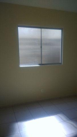 Apartamento-Excelente 2 Qts Teófilo Otoni(MG) - Foto 7