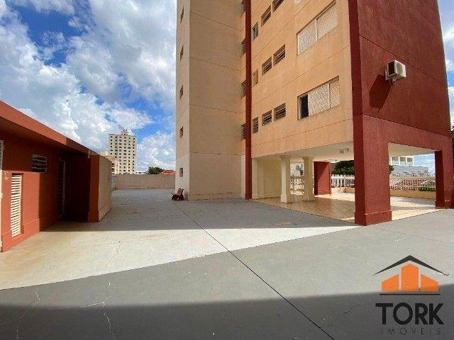 Apartamento no Centro, R$1.700 valor total - Foto 14