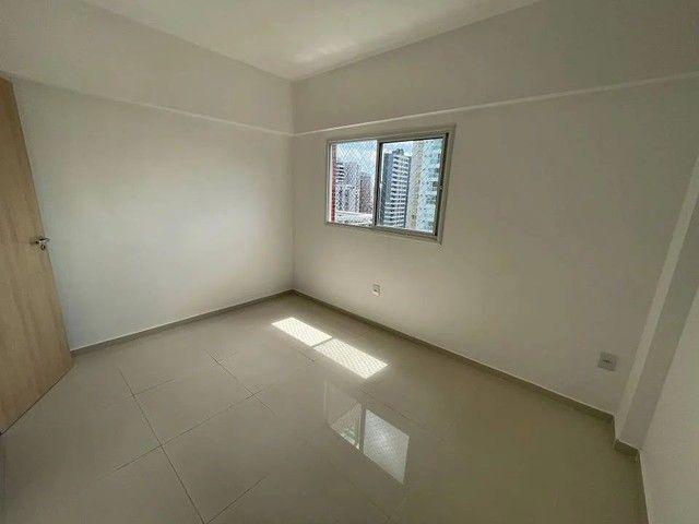 Vendo apartamento na pedreira - Foto 5