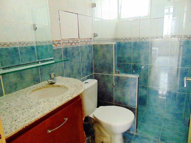 Apartamento em De Lourdes, Fortaleza/CE de 78m² 3 quartos à venda por R$ 160.000,00 - Foto 12