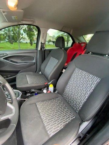 Ford Ka+ 1.5 automático - Foto 5