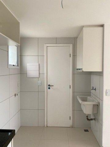 Fortaleza - Apartamento Padrão - Engenheiro Luciano Cavalcante - Foto 17
