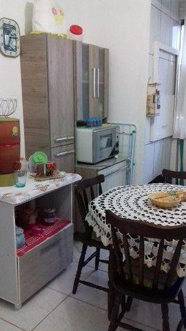 Torres - Apartamento Padrão - Parque Balonismo - Foto 5