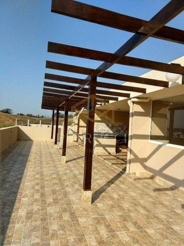 Apartamento à venda com 3 dormitórios em Chácara das nações, Valinhos cod:AP006359 - Foto 15