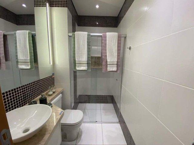 Residencial Villa Duo Samambaia  #df04 - Foto 10
