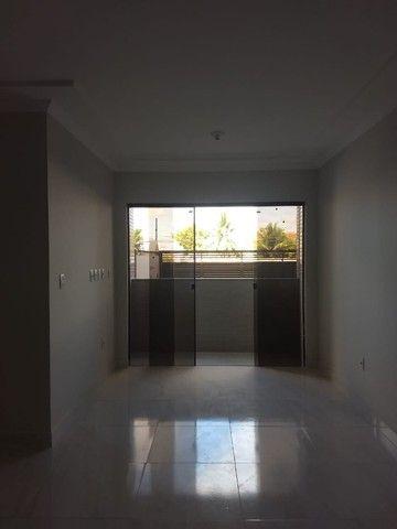 Maravilhoso apartamento no bairro Cidade dos Colibris - Foto 4