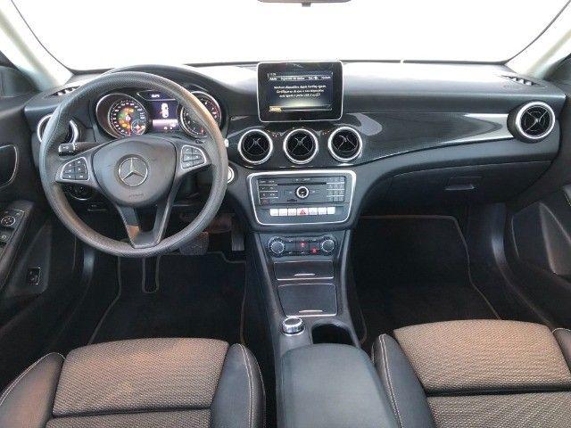 Mercedes Benz CLA 180 - Foto 7
