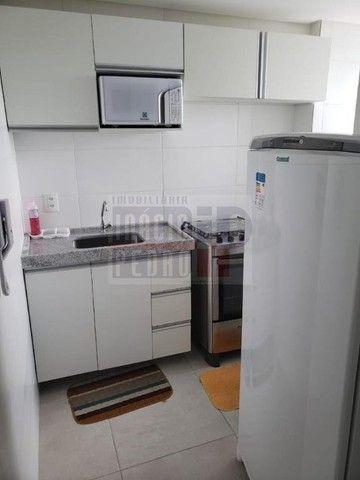 [AL2973] Apartamento com  2 Quartos sendo 1 Suíte. Em Boa Viagem !! - Foto 15