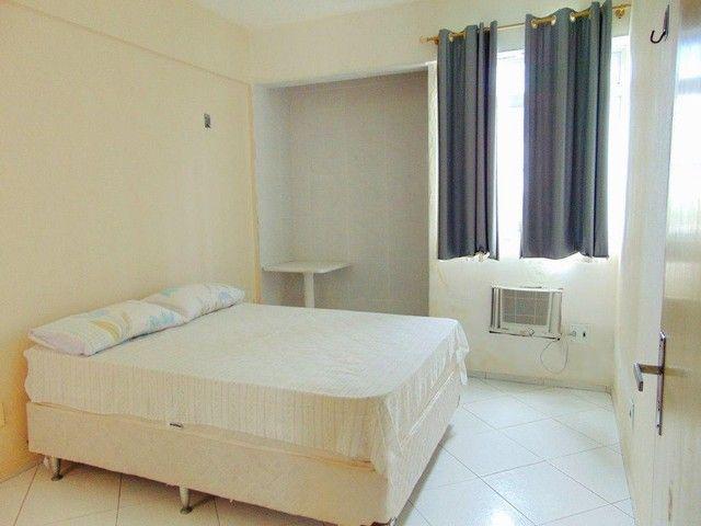 Apartamento em De Lourdes, Fortaleza/CE de 78m² 3 quartos à venda por R$ 160.000,00 - Foto 16