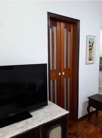 Apartamento em Gonzaga, Santos/SP de 0m² 1 quartos à venda por R$ 285.000,00 - Foto 2