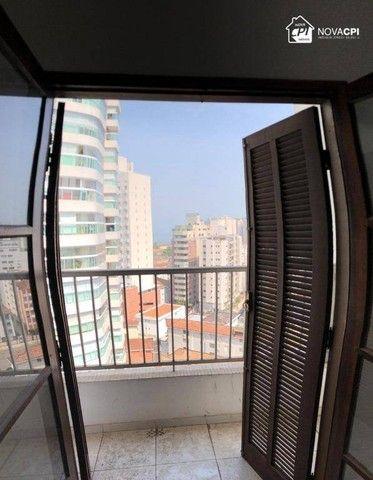 Apartamento à venda, 77 m² por R$ 352.800,00 - Ponta da Praia - Santos/SP - Foto 3